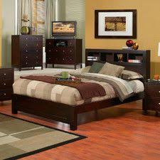 Raymour And Flanigan King Size Headboards by Metropolitan Home Tocara King Storage Platform Bed King Beds