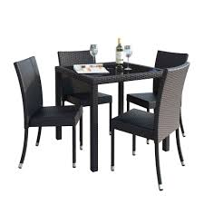 Patio Sets, Outdoor Dining Sets, Bistro Sets & More | The ... Patio Fniture Macys Kitchen Ding Room Sets Youll Love In 2019 Wayfairca Garden Outdoor Buy Latest At Best Price Online Lazada Bolanburg Counter Height Table Ashley Adjustable Steel Welding 2018 Eye Care Desk Lamp Usb Rechargeable Student Learning Reading Light Plug In Dimming And Color Adjust Folding From Kirke Harvey Norman Ireland 0713 Kids Study Table With 2 Chairs Jce Hercules Series 650 Lb Capacity Premium Plastic Chair Vineyard Collections Polywood Official Store