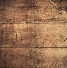Vintage Wood Background Picture Material Download Image Texture Free PNG And PSD
