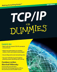 TCP / IP For Dummies EBook By Candace Leiden - 9780470550663 ... Pbx For Dummies Pdf Aradia Il Vangelo Delle Stregheepub Cfca Releases Their 2013 Global Fraud Report Mark Colliers Voip 55 Best Unified Communications Images On Pinterest Technology Business Voice Over Ip Phones Sonus Announces Firstedition Of Microsoft Lync Enterprise Web Application Security Dummies Free Qualys Inc Ebook Fonality Asteriskbased Ippbx Crashing The Party Project Hacking Buy Online At Best Pbx Voip Uerstanding Basics Phone Systems