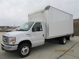 New 2018 Ford E350 Standard Cube Van Near Milwaukee #19148 | Badger ... 2000 Ford F650 Van Truck Body For Sale Jackson Mn 45624 New 2018 Transit Truck T150 148 Md Rf Slid At Landers 2016 F450 Regular Cab Service Utility In 2002 Pickup Best Of 7 Ford E 350 44 Autos Trucks Step Food Mag99422 Mag Refrigerated Vans Models Box Bush In Connecticut Used Ford With Rockport Bodies 37 Listings Page 1 Of 2 Kieper Airco Dump Trucks For Sale Tipper Truck Dumper 1962 Econoline Salestraight 63 On Treeoriginal Florida Cutaway Kuv Ultra Low Roof Specialty Vehicle Colorado Springs Co