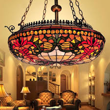 Home Depot Tiffany Hanging Lamp by Chandeliers View Larger Tiffany Style Chandeliers For Sale