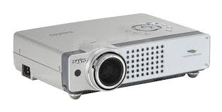 how to replace the sanyo plc xu50 plc xu55 projector l dlp