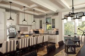 light kitchen table houzz