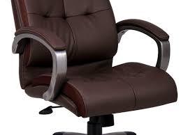 Sams Club Desk Chair by Office Chair Sams Club Chair And Ottoman Sams Club Lane Office