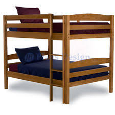 bunk bed plans ebay