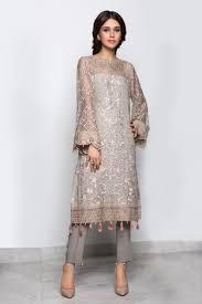 best 25 pakistani dresses ideas on pinterest simple pakistani