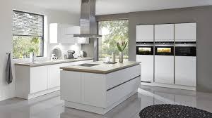 küche weiß hochglanz ohne griffe ikea ikea küche ohne