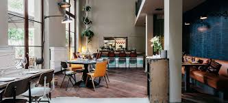 neu bar und restaurant in berlin falstaff
