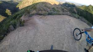Santiago Truck Trail And Luge - May 22, 2016 - YouTube Sota W6ct023 Santiago And W6ct026 Modjeska Jan 24 2014 Rkliman Trabuco Peak Climbing Hiking Mountaeering Summitpost Snowy Mx43 Find The Latest Veteran Motocross News Events Health Tips North Main Divide To Indian Truck Trail Near Today I Learned Hard Way Why You Dont Mountain Bike In Rain Canyon Baldwin Media Photography Maple Springs Bicyclist Socal Beyond