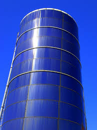 The World s most recently posted photos of harvestore and silo