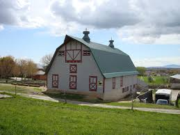 Historic Utah Century Barn - North Ogden, Utah Image Storage Sheds Salt Lake City Tuff Shed Utah Buildings 84 Best Weddings In Ogden Images On Pinterest Utah Pleasant Grove Wedding Venues Reviews For The Worlds Best Photos Of Barn And Lomond Flickr Hive Mind Mystery Of History Mormon Battalion Gold Bought Much Kelley Creek Farm Marie Ogdens Search Truth The Desert Warehousing Order Fulfillment Small Web Businses Along Barn Doors Ideas Design Pics Examples Sneadsferryinfo Receptions Creek Farms Stuff