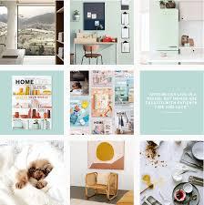 100 Home Design Magazine Australia 9 N Interior Design Accounts You Need To Follow Airtasker