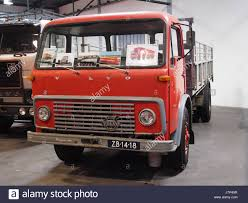 1964 Volvo 4851 Turbo Diesel Truck Stock Photo: 142472227 - Alamy My 2016 Ram 3500 Cummins Turbo Diesel Trucks 1985 Renaultespaa D17014 Turbodiesel Truck This Renaul Flickr 10 Best Used And Cars Power Magazine Stroking Ford Buyers Guide Drivgline 1000hp Twin Dodge Ram 14 Mile Drag Racing The For 20k Isuzu Dmax 25 Extended Cab 4wd Pick Up Truck Fsh 155k Parting Out 2000 Npr Box Subway Heavyduty Pickup Fuel Economy Consumer Reports Nissan Titan To Get Turbodiesel Engine 2018 F150 Diesel Heres What To Know About The Stroke Badass Rat Rod Youtube
