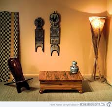 Safari Inspired Living Room Decorating Ideas by 367 Best Afro Chic Inspired Interiors Images On Pinterest