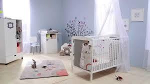 verbaudet chambre chambre inspirations avec vertbaudet chambre photo hornoruso com