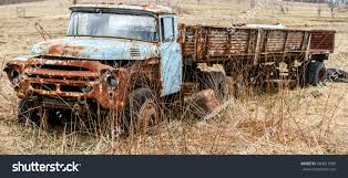 Old Rusty Truck Overgrown Dry Grass Stock Photo & Image (Royalty ... Lowbudget 1994 Dodge Ram 2500 Dragstrip Brawler Old Rusty Trucks And Cars Google Search Road Warriors Rusty Truck Poetry Of The Water Witchs Daughter For Sale Photograph By K Praslowicz Old Trucks Artwork Adventures With Broken Windows At Abandoned Overgrown Part Of Free Photo On Field Gmc Truck Wrecks In Forest Pripyat Chernobyl Nuclear Print Tawnya Williams Art Planter Bed With Bullet Holes Windshield Abandoned Rescue Icard North Carolina Just Fun Facebook