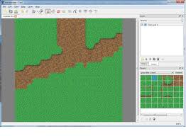 introduction to tiled map editor a platform agnostic tool for