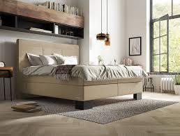 schlafzimmer im angebot möbel wiemer in soest