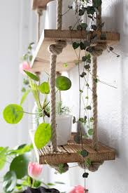 hängeregal selber bauen mit den geräten bosch