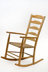 Polywood Rocking Chairs Amazon by 2059 Best Rock A By Baby Images On Pinterest Rocking Chairs