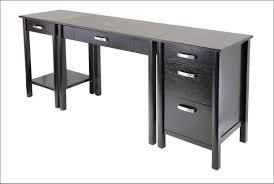 Small Computer Desk Walmart Canada by Walmart Office Desks