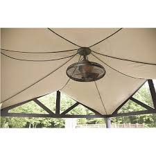 the most brilliant allen roth outdoor ceiling fan gallery indoor