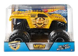 Amazon.com: Hot Wheels Monster Jam Gold Max-D Vehicle: Toys & Games Maximum Destruction Monster Truck Toy Hot Wheels Monster Jam Toy Axial 110 Smt10 Maxd Jam 4wd Rtr Towerhobbiescom Rc W Crush Sound Ramp Fun Revell Maxd Snaptite Build Play Hot Wheels Monster Max D Yellow Diecast Julians Hot Wheels Blog Amazoncom 2017 124 Birthday Party Obstacle Course Games Tire Cake Image Maxd 2016 Yellowjpg Trucks Wiki Fandom Powered Team Meents Classic Youtube Gold Vehicle Toys Games