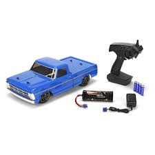 Vaterra 1968 Ford F-100 | RC HOBBY PRO - RC Financing Wpl Wplb1 116 Rc Truck 24g 4wd Crawler Off Road Car With Light Cars Buy Remote Control And Trucks At Modelflight Shop Brushless Electric Monster Top 2 18 Scale 86291 Injora Hard Plastic 313mm Wheelbase Pickup Shell Kit For 1 Fayee Fy002b Rc 720p Hd Wifi Fpv Offroad Military Tamiya 110 Toyota Bruiser 4x4 58519 Fierce Knight 24 Ghz Pro System Hot Sale Jjrc Army Fy001b 24ghz Super Clod Buster Towerhobbiescom Hg P407 Rally Yato Metal 4x4