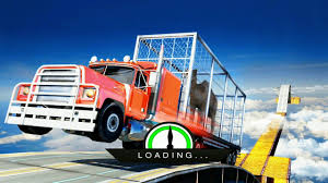 Impossible Truck Driving Simulator - Android Gameplay FHD | Watch ... Best Spooky Country Music Songs Dick Curlesss Maine Truck Driving Jobs On Twitter Sotimes The Best Therapy Is A Long Pin By Trucking Careers Owning Company Pinterest Bill Kirchen The King Of Dieselbilly Centrum Stock Photos Images Alamy Stagetruck Transport For Concerts Shows And Exhibitions 16 Greatest Driver Hits Full Album 1978 Youtube Movin Out Walcott Truckers Jamboree Celebrating Trucking With Book Reviews Red Simpson Roll Lp As Trans Queer Truck Driving Gal I Wanted Truckers Music Cd Fedex Express Driver Earns Grand Champion Award At National