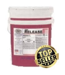 12 1 quarts per 1 case product size afs associated fuel