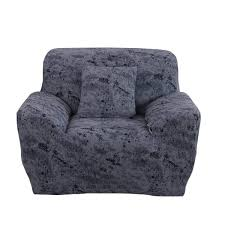 EASY Stretch Couch Sofa Lounge Covers Recliner 3 Seater Dining Chair Covers 10 Best Sofa Covers In 2019 Toprated Couch Chair Slipcovers Glamorous Chaise Lounge Cover Grey Living Room A New Look At Slip With Bemz House Of Brinson Hampton Bay Beacon Park Cushionguard Pewter Patio Slipcover 58 For How To Make A Slipcover Part 1 Intro Custom Ping How Sew Parsons For The Ikea Henriksdal Armless Leather Low Veranda Classics Sofas Couches Classic Surefit Gray Pin On Home Shat Ideas Chairs Contemporary Sims Rooms Modern Rolled Arm