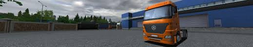 Steam Community :: Guide :: Finding And Installing Mods For Euro ... Save 75 On American Truck Simulator Steam Download Scania 18 Wos Haulin Renault Range T 480 Euro 6 V8 Polatl Mods Team Scs Software Scs Softwares Blog Licensing Situation Update For Awesome Scania Azul Wheels Of Steel Long Of Haul Bus Mod Free Download Misubida18 Alhmod Argeuro Simulato Gamers Amazoncom Online Game Code Rel V61 Real Tyres Pack De Camiones Para Wos Alh Youtube Haulin 2011 Dodge Ram 3500 Mega Cab Laramie Serial Keygen Website