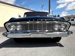 1961 Used Dodge Dart Seneca At WeBe Autos Serving Long Island, NY ... 1971 Dodge D200 Custom Pickup Finally A 196171 Pic Flickr 1961 Power Wagon Wm300 Pickup An American Hero Asnew In Box Scratches Dents D100 16 Youtube Lancer Wikipedia Garage 13 Car Show Candids Power Wagon S287 Kissimmee 2016 100 Truck For Sale Classiccarscom Cc1129660
