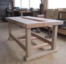 ooo aaa good cool roubo woodworking bench plans