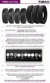 Timax Premium Performance Korea Nexen Truck Tire Inner Tube 1200r24 ... West Auctions Auction Trucks Boat Cstruction And Ag Equipment 1100r20 Carlisle Radial Medium Truck Tire Inner Tube Tr444 Stem Timax Premium Performance Korea Nexen 1200r24 Cst 11 Offroad Set Scootalong Singapore Tubular Gluing Sew Up Park Tool Free Shipping 6x15 6 Inch Scooter Rim Wheelbarrow Tyre And Innertube 350 400 8 Replacement Inner Tubes Tires For Vintage Cars 75082520 Suppliers 10r20 And Flaps For Africa Market Buy Photos Tubes Sale Human Anatomy Charts 1012 In Airfilled Handtruck Tire20210 The Home Depot