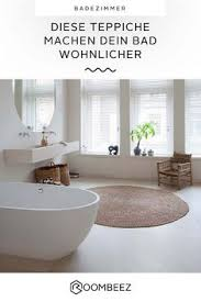 280 badezimmer ideen in 2021 badezimmer badgestaltung