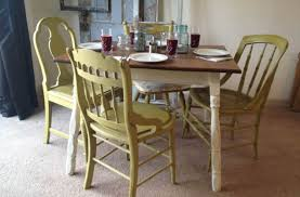 Dining Room Chairs Under 100 by Table New Design Walmart Kitchen Tables Awesome Kitchen Table