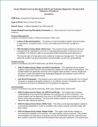 Resume Examples For Production Jobs Unique Gallery ... 18 Amazing Production Resume Examples Livecareer Sample Film Template Free Format Top 8 Manufacturing Production Assistant Resume Samples By Real People Event Manager Divide Your Credits Media Not Department Robyn Coburn 10 Example Payment Example And Guide For 2019 Assistant Smsingyennet Cmnkfq Tv Samples Velvet Jobs Best Picker And Packer