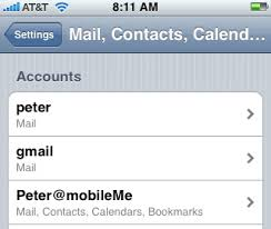 Lost All Your Contacts on iPhone Here s How to Get Them Back