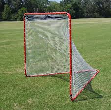 Practice Lacrosse Goal 6x6 Folding Backyard Lacrosse Goal With Net Ezgoal Pro W Throwback Dicks Sporting Goods Cage Mini V4 Fundraiser By Amanda Powers Lindquist Girls Startup In Best Reviews Of 2017 At Topproductscom Pvc Kids Soccer Youth And Stuff Amazoncom Brine Collegiate 5piece3inch Flat Champion Sports Gear Target Sheet 6ft X 7 Hole Suppliers Manufacturers Rage Brave Shot Blocker Proguard