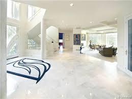 Marble Floor Bedroom Flooring Amazing Tile Ideas Tiles