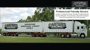 Carters Transport - Freight & Transport Companies - BRISBANE Innovate Daimler Trucking Industry Deals With Growing Pains Bold Business Chris Hodge Trucks On Twitter Ivecodaily 70c18 2012 62 7 Ton The Morehead News Newspaper Ads Classifieds Employment Class Economic Impact Nebraska Association Profit And Loss Statement For Company Local Daily Truck Inspection Report Template Fresh Drivers Log Transport Issue 107 Febmar 2016 By Publishing Freight Shipments Projected To Continue Grow Us Department Of