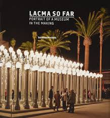 Lacma So Far: Portrait Of A Museum In The Making: Suzanne Muchnic ... Adventure Warrior Exploring Southern California Beyond 2013 On The Grid Cm At Lacma Week 4 Kaziah Thorntontello Lacma Los Angeles County Museum Stock Photos Community Engagement Through Art Unframed Great La Food Trucks Visit Tasure Of Sierra Madre Camino Milagro The Midwilshire Lunch Guide Rain Room Is Staying With For Good Odd Market