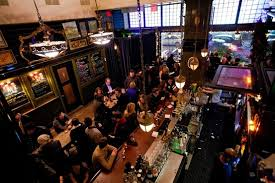 alluring the breslin bar and dining room fancy inspirational