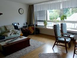 privat gepflegte 2 zimmerwohnung großes wohnzimmer balkon