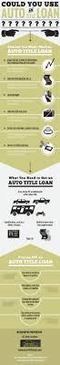 9 Best Jerry's Auto Group Infographics Images On Pinterest | Info ... _cover Final 4506qxd Iitr Truck School Home Facebook Fotonix Page 2 Untitled Iitr Driving Logistics Specialist Stock S Oregon 2018 Evergreen Three Carrier Truck The Drivers Den At Jarrells Stop In Doswell Va Ordrive Mindrover Season6 T