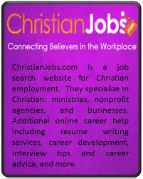 christian search engines global center