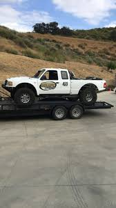 Off Road Classifieds | 1450 Race Truck Prerunner Prunner Desert Yota Chevy Prunners Racedezert Review 2010 Toyota Tacoma 4x2 Prerunner Photo Gallery Autoblog 10 Years Of Truck Evolution From An Ordinary 2003 Pre How About This 1993 Ford F150 Lightning For 17000 Building A Oneoff Luxury From The Ground Up Shop Bumpers Offroad Winch Ready Stylish Heavy Duty Ranger Cheapest Ticket To The Racing 1986 K5 Blazer Runner Classic Chevrolet For Sale Top 5 Vehicles Build Your Offroad Dream Rig Lingenfelters Silverado Reaper Faces Black Widow Chevytv Long Travel Trucks Bro Pinterest Trophy