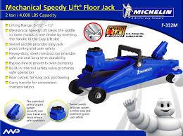 Hydraulic Floor Jack Troubleshooting by Michelin Hydraulic Jack Manual Uploadwp